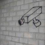 'Extra camera's in Keulen helpen niet'