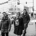 De Week waarin we constateerden dat steeds minder Duitsers gaan studeren in Nederland en we op zoek gingen naar het waarom.