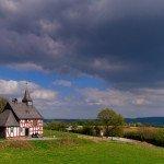 Kerkbelasting: Waarom 'ongelovige' Duitsers braaf betalen
