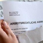 Axel Hagedorn: 11 belangrijke verschillen tussen Nederlandse en Duitse rechtssysteem