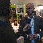 Paul Verhoeven juryvoorzitter op Berlijns filmfestival Berlinale