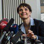 Axel Hagedorn: Waarom je de AfD niet kunt vergelijken met de PVV van Geert Wilders
