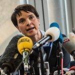 Job Janssen: Neem de AfD-revolte serieus