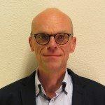 Pieter Dekker betreedt de Zuid-Duitse markt: Zo conservatief zijn Duitsers niet
