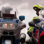 Communicatie Nederlandse en Duitse politie moet beter