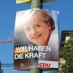 Super Sunday in Duitsland: waarom de drie deelstaatverkiezingen zo belangrijk zijn