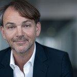 BMW-designer Adrian van Hooydonk: Liefde voor kwaliteit verbindt Nederland met Beieren