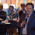 Hoe deze startups de zorg in Nederland en Duitsland betaalbaar willen houden