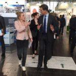 Neeltje Huirne: Regel maar een interview met Rutte