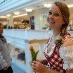 Video 1 april: grappige Duitsers