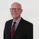 Warenhuiseigenaar Willem van Agtmael: Zorg dat je op de radar blijft in Duitsland