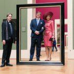 Beierse premier: bezoek Nederlands koningspaar een hoogtepunt in mijn ambtstijd