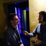 Podcast – Achterhoekse maakbedrijven zien kansen in Berlijn