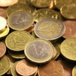 Anouk van Kampen: Begrijp steeds beter waarom Duitsers van contant geld houden