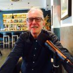 Podcast met Wim in 't Hout: we beseffen steeds meer hoe fragiel de vrijheid is