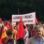 Bondsdag neemt Armenië-resolutie aan