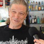 Video: Duitsers lachen zich ziek dat Nederland EK mist