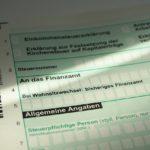 Gevolgen Nederlands-Duits belastingverdrag op zijn vroegst over een jaar zichtbaar
