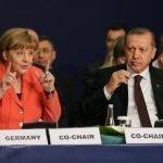 Onrust na staatsgreep slaat over naar Turken in Duitsland