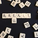 Brexit, Nexit, Öxit…. Fix-it!