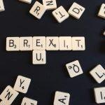 Waarom je Duitse zakenpartner wil weten of je data uitwisselt met Groot-Brittannië