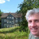 Hollander blaast Duits spookpand nieuw ecologisch leven in