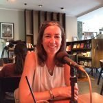 Podcast – Pauline Schimmelpenninck: Dankzij Berlijn hebben Duitsers leren ontwerpen