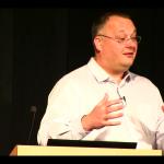 Podcast – Populisme-expert Cas Mudde: 'Accepteer dat de tijd van volkspartijen voorbij is'