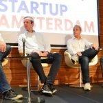 Startup Amsterdam zoekt in Berlijn naar geheim achter succesvol ecosysteem