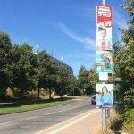 Verkiezingen Mecklenburg-Voor-Pommeren laboratorium voor zwalkende SPD en CDU