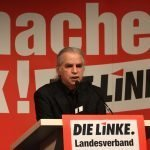 Linke-Bondsdaglid: 'We mogen best wat populistischer zijn'