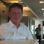 Godfried Smit: TransportmoetgezamenlijkbelangzijnvanNederlandenDuitsland