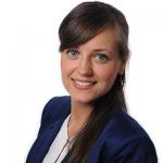 Julia Rühle: efficiënte Nederlandse e-health-oplossingen welkom in Duitsland