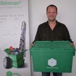 Podcast – Gerrit-Jan Reinders krijgt 5,5 miljoen euro om BoxatWork wereldmarktleider te maken