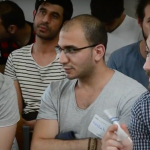 Video: vluchtelingen in Duitsland worden webontwikkelaars