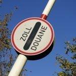 Hoe Oost-Nederland werken in Duitsland wil stimuleren