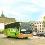 Podcast – Hoe de Duitse prijsvechter Flixbus jaagt op een groter marktaandeel in Europa