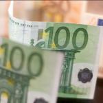 Duitsland moet nog veel meer doen om kloof tussen arm en rijk te verminderen