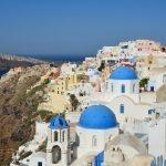 Griekse bonnetjes