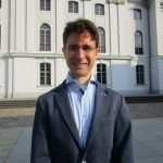 Ruimere blik dankzij studie in Greifswald