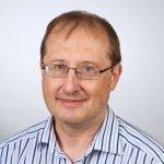'Innovatieve bedrijven uit Baden-Württemberg mogen meer kabaal maken'