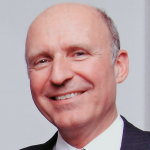Honorair consul Alexander Fackelmann: Nederland en Beieren doen veel te weinig met elkaar