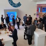 Beierse handelsmissie in Nederland: 'Eindelijk een land van ons niveau'