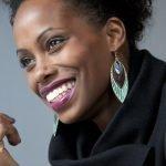 Nederlandse musicalster Nyassa Alberta maakt carrière in Duitsland