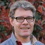 Joris de Jong (Daimler): Baden-Württemberg kan leren van politieke moed Brabant