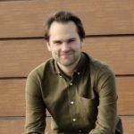 Luuk Molthof: 'Duitsland snakte erg naar een schouderklopje'