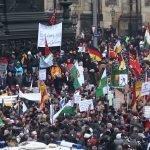 Opinie in NRC: Zo'n ideaal land is Duitsland echt niet