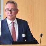 Markus Lötzsch: Brabanders zijn net als wij nuchtere optimisten