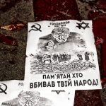 Corruptie en antisemitisme nekken wegkijkers Oekraïne