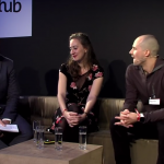 Video: 'Bullshit en misvattingen in de startup scene'